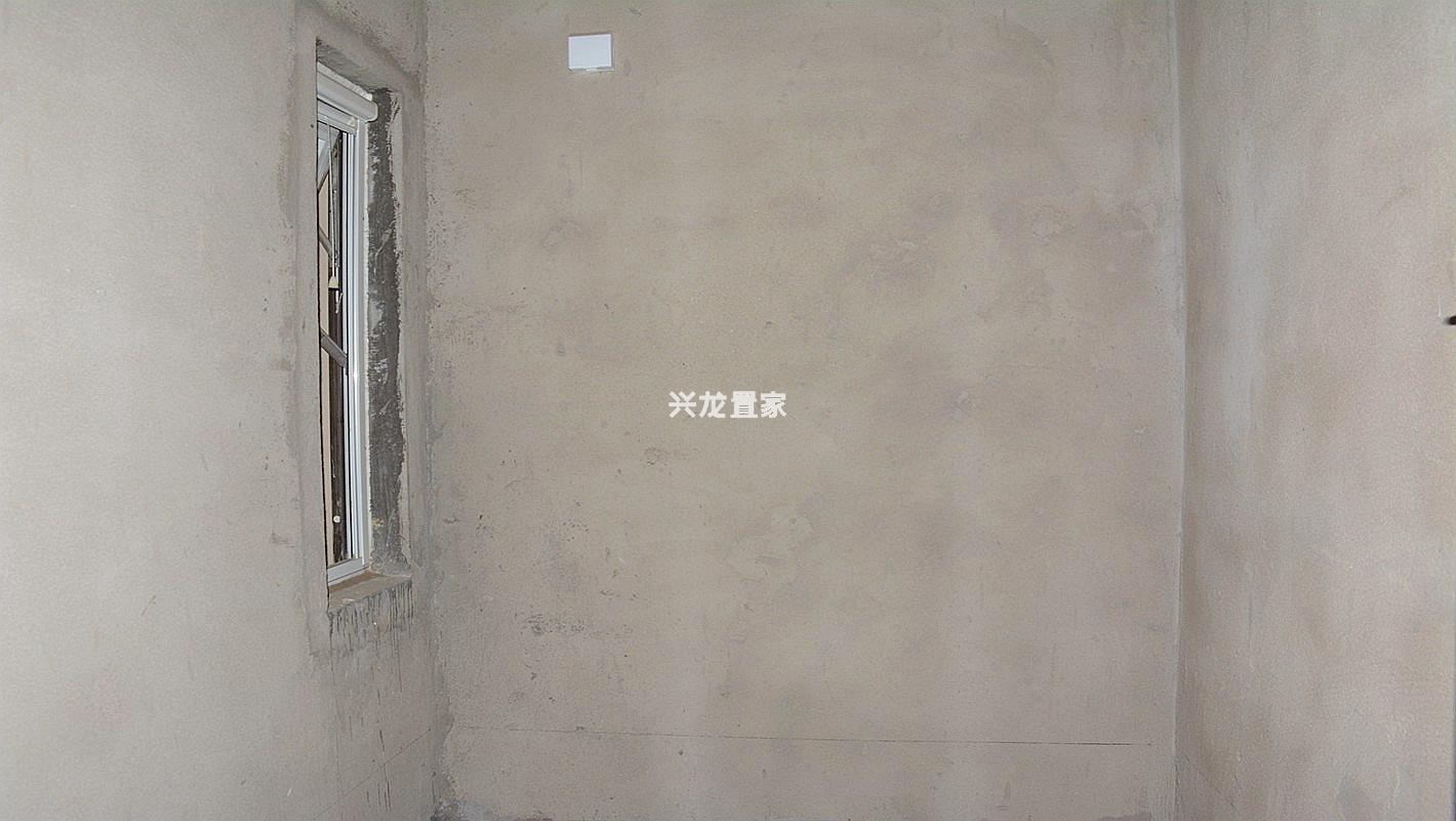 竹海 楼王位置 小三居 全天采光_7
